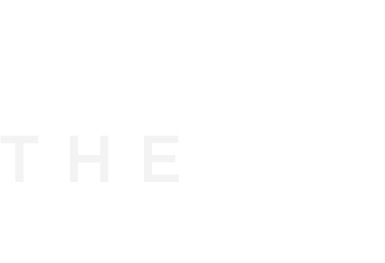 Wellness Reimagined